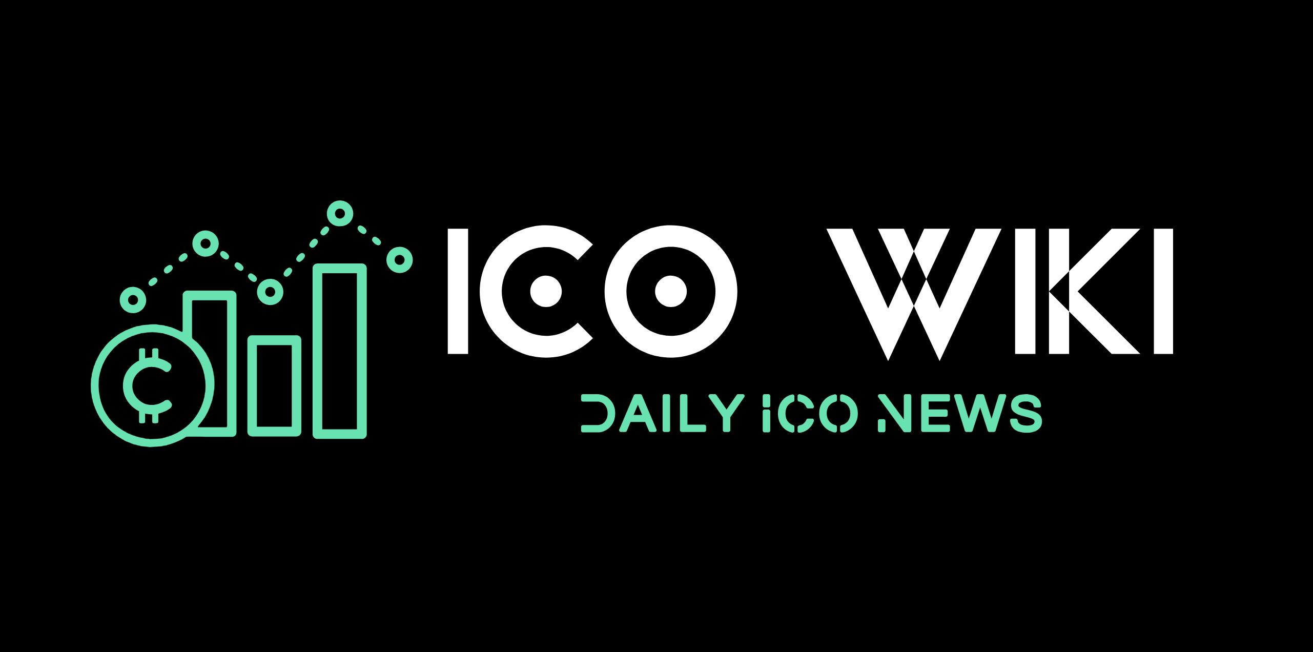 ICO Wiki